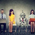 Conversational User Interface : not just programming